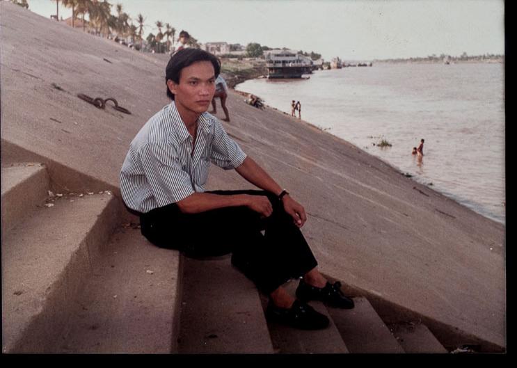 found-cambodia-about-lo